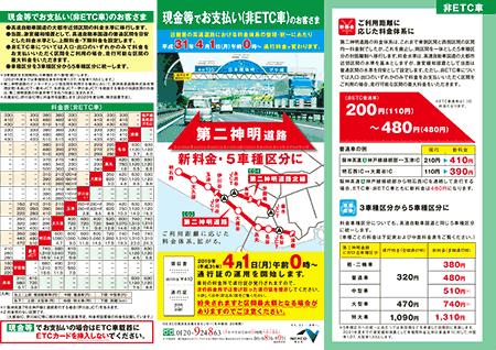 leaflet-cash