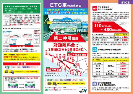 leaflet-etc