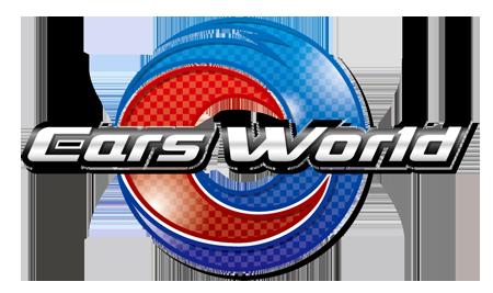 carsworld_logo