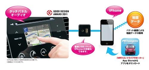 20120702_MRwagon-thumb-500x237-416
